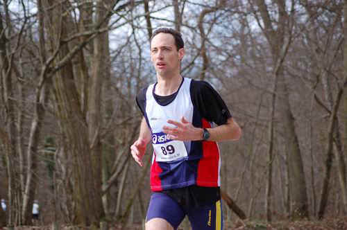 LES RESULTATS DES SEMI MARATHONIENS DU WEEKEND