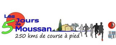 Les 5 jours de Moussan