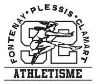 Championnats départementaux de cross