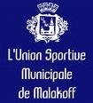 Inscriptions à l'USMM Athlétisme - Saison 2007 - 2008