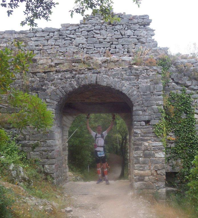 L'Occitane, la fin d'une galère!