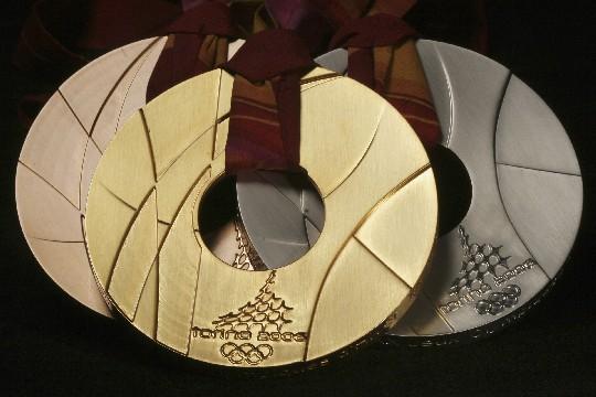 Résultats des Championnats d'Ile de France Indoor Vétérans