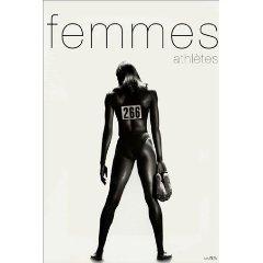 19 Epreuves au féminin