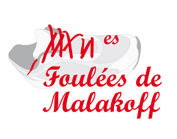 Les Foulées de Malakoff - Courses