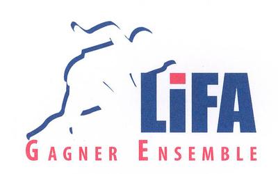 Championnats LIFA en salle Vétérans
