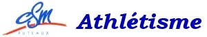 Triathlon de Puteaux