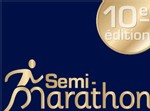 Semi-marathon de Boulogne-Billancourt du 19 novembre 2006