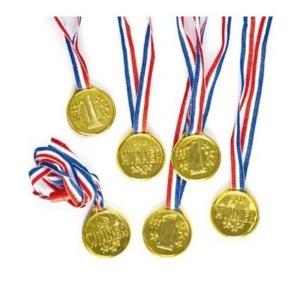 Triathlon Benjamins/Minimes du 92 - Résultats
