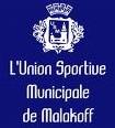 Foulées de Malakoff - Samedi 9 Février 2008 - BULLETIN D'INSCRIPTION - .................   A  IMPRIMER...................