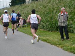 Une nouvelle qualifiée pour les championnats de France sur 10 km