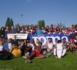 Interclubs - poule régionale : 2nd tour à la Norville