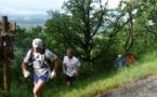 Championnats de France de Course de Montagne