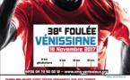 38e Foulée Venissiane