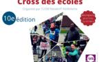 Le Cross des Ecoles