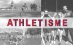 Championnats demi-fond au Plessis-Robinson