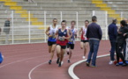 Championnats interrégionaux (LIFA)