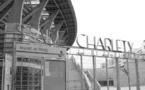 Chts d'Ile-de-France de relais