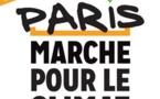 Marche pour le Climat: J-7