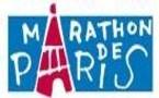 INSCRIPTION AU PACK MARATHON DE PARIS