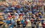 Ronde de Velizy - 10 km - 21/10/07