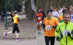 La SOLI RUN, le 10km du dimanche…