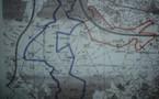 RESULTATS DES 15km de CHATENAY...