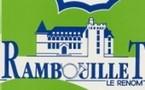 LES INSCRITS AU SEMI DE RAMBOUILLET DIMANCHE 16 MARS 2008