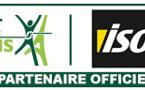 Isostar recrute 8 coureurs pour le Marathon de Paris !